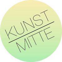 Mitteldeutsche Messe für zeitgenössische Kunst 8.-11. September 2016